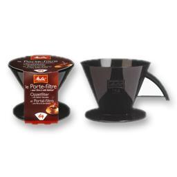 Porte-filtre pour filtre à café Melitta