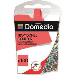 "Trombones ""zebra"""