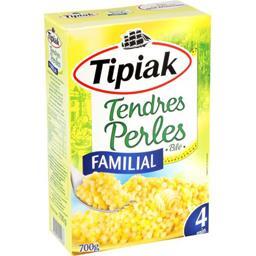 Tendres Perles blé