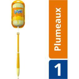 Swiffer Kit plumeau duster
