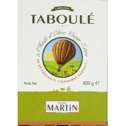 Taboulé l'Original