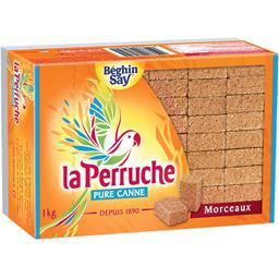 La Perruche - Spécialité sucrière morceaux Pure Cann...