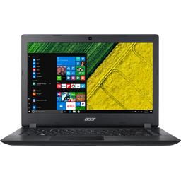 PC portable Aspire A114 31 C7L8 14''