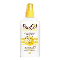Spray protecteur 30