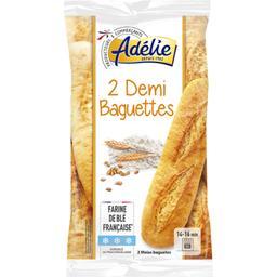 Demi baguettes