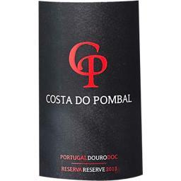 Portugal vin rouge, 2014