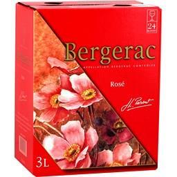 Bergerac