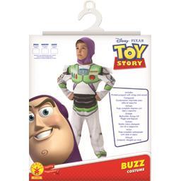 Déguisement Buzz taille 3-4 ans
