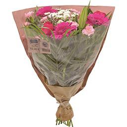Bouquet Agathe