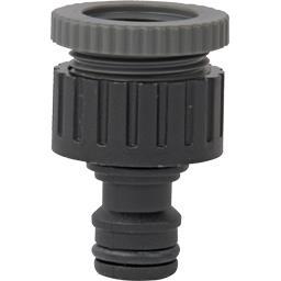 Nez de robinet 26x34 20x27mm 2A