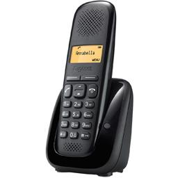 Téléphone A150