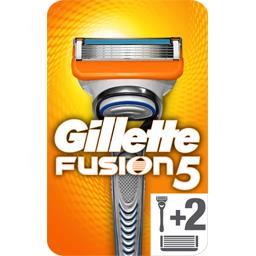 Fusion5 - rasoir pour homme + 1 lame