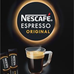 Espresso - Sticks de café Original Azera
