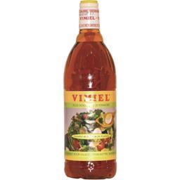 Condiment Vimiel pour salades, vinaigrettes, mayonnaises