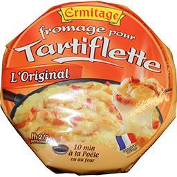 Fromage pour Tartiflette l'Original