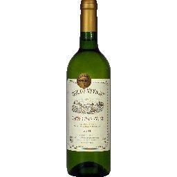 Saint Mont vin blanc Duc de Meynan