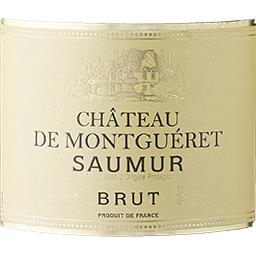 Saumur vin Brut