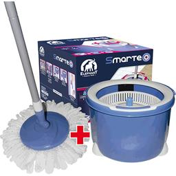 Kit de lavage Espagnol Smarteo