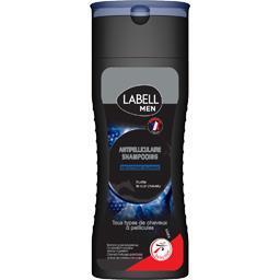 Men - Shampooing antipelliculaire Piroctone olamine