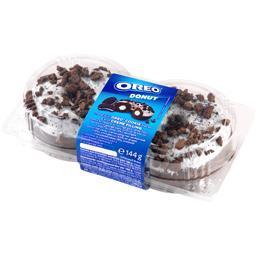 Donuts Oreo