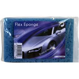 Flex éponge