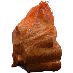Bois de chauffage 25 cm a usage domestique