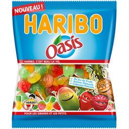 Bonbons Oasis