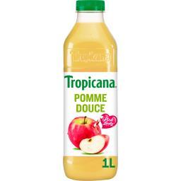 Pure Premium - Jus de pommes douces