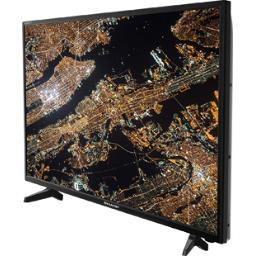 TV LED 40'' FHD