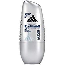 Déodorant Adipure 48 h