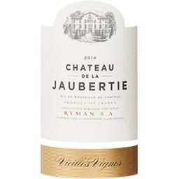 Bergerac Château La Jaubertie - Cuvée Vieilles Vigne...