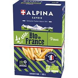 BIO de France - Les Pennes BIO