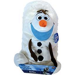 Calipet's Disney Olaf