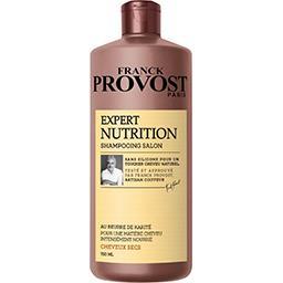 Franck Provost Expert Nutrition - Shampooing cheveu sec, nutrition ...