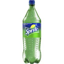 Soda citron citron-vert