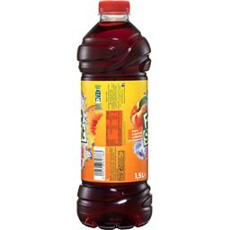 Boisson Fruit Shoot ice tea pêche