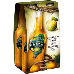 Cidre Original frais fruité
