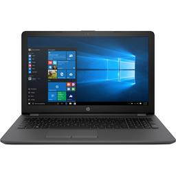Portable HP 250 G6 15.6 HD