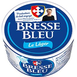 Fromage Le Léger