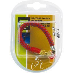 Raccord de pompe + adaptateur