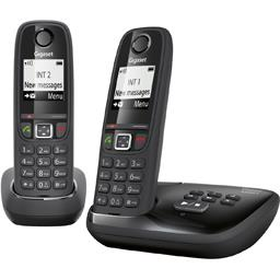 Téléphone AS405A Duo