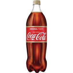 Soda au cola sans caféine