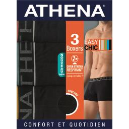 Boxers Easy Chic taille 3