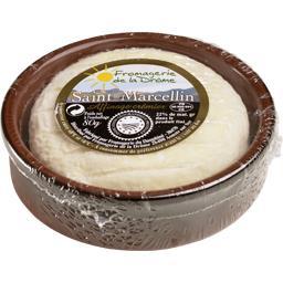 Sélecitonné par votre magasin Saint Marcellin Prestige le fromage de 80 g