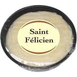 Saint Félicien