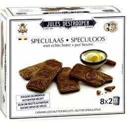 Speculoos pur beurre