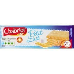Biscuit Petit Lait