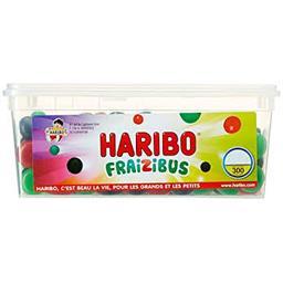 Bonbons Fraizibus