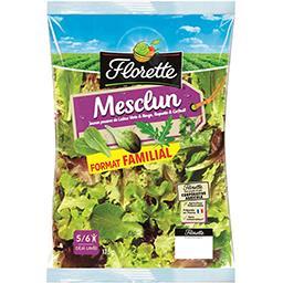 Florette Mesclun