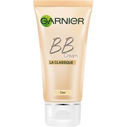 BB crème La classique, soin miracle Perfecteur 5en1 ...